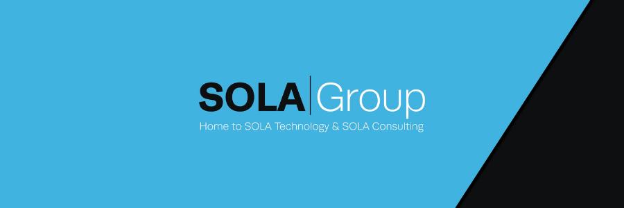 Project Development Intern - Solar profile banner profile banner