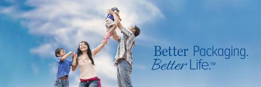 Internship - Consumer Technology profile banner profile banner