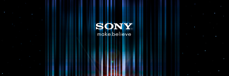 Product Marketing Intern profile banner profile banner