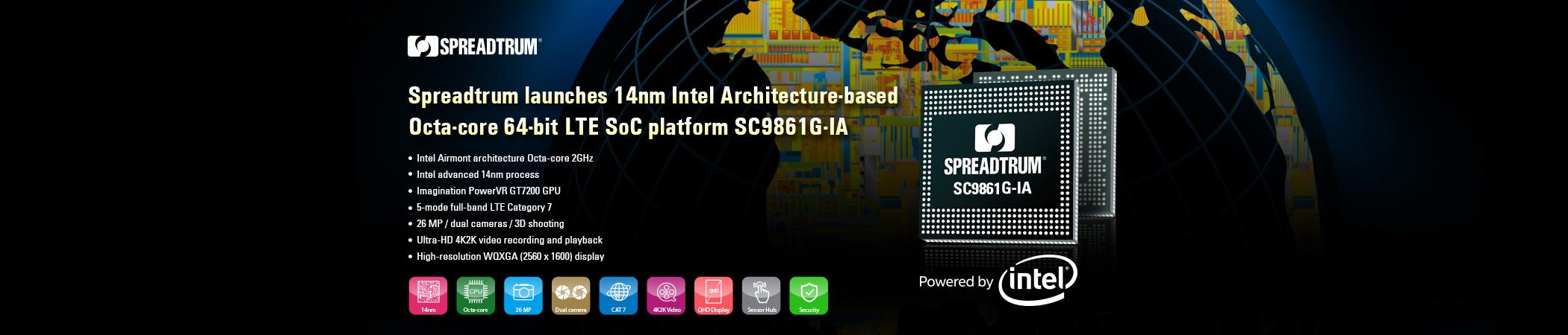Circut Design Engineer profile banner profile banner