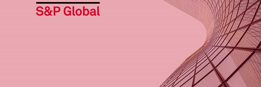 Credit Ratings Analyst Program 2021 profile banner profile banner