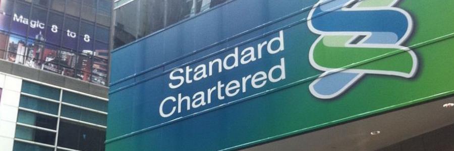 Internship - Compliance - Virtual Banking profile banner profile banner