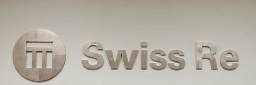 Corporate Development Analyst - Graduate profile banner profile banner