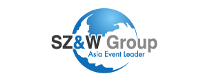 SZ&W Group logo