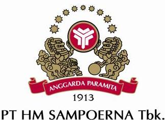 Apply for the Sampoerna Apprentice Program 2018 position.