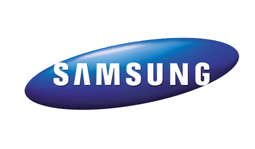 Apply for the Internship - Samsung Malaysia Electronics position.