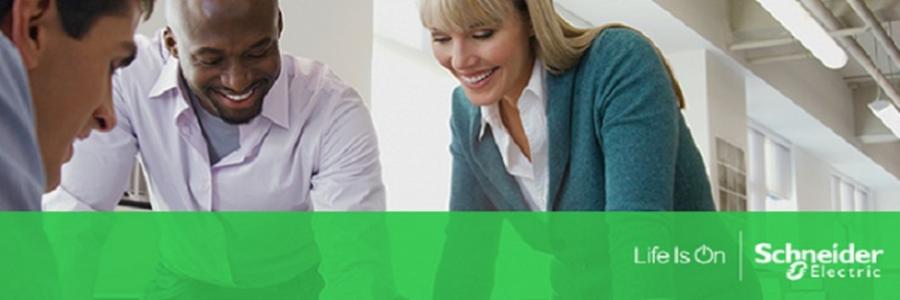 Channel Development & Marketing Intern (Power Products) profile banner profile banner