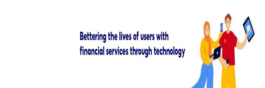 SME Credit BD Intern profile banner profile banner