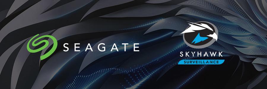 Seagate profile banner