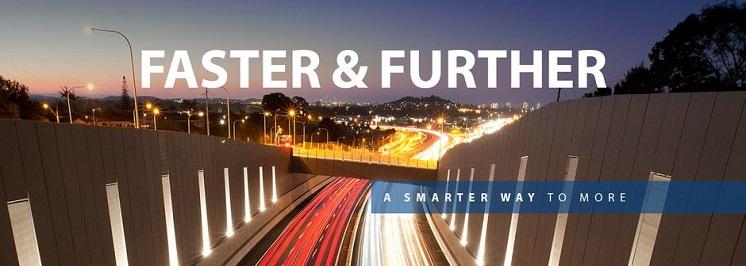 Graduate Engineer - Immediate Start profile banner profile banner