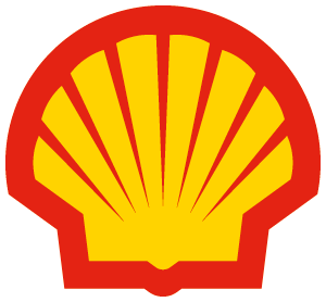 Shell MY logo