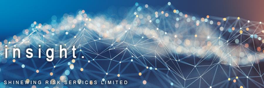 Financial Advisory Services – Winter Internship profile banner profile banner