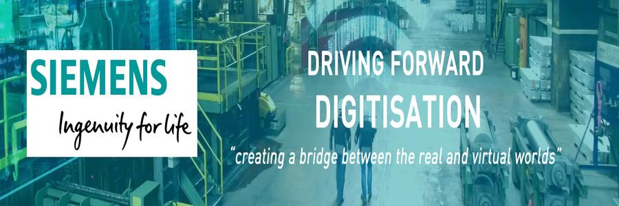 IT Internship for Web Programming & Digitalization Support profile banner profile banner