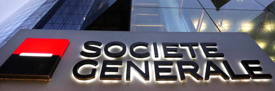 Societe generale trainee exotic trade support equity hybrid derivatives - Societe generale uk head office ...