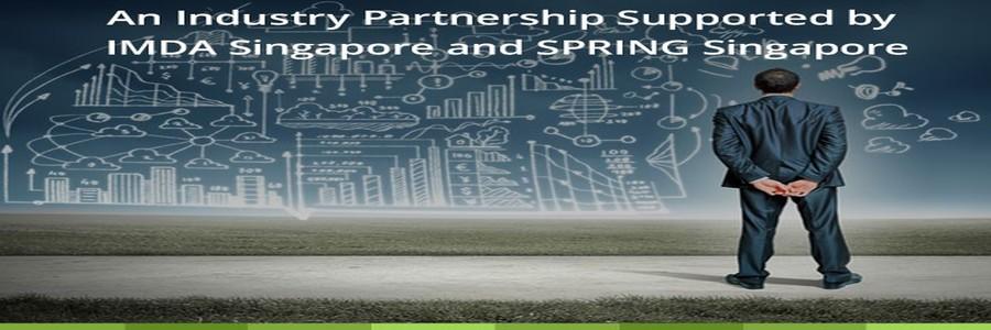 Enterprise Management Associate Programme profile banner profile banner