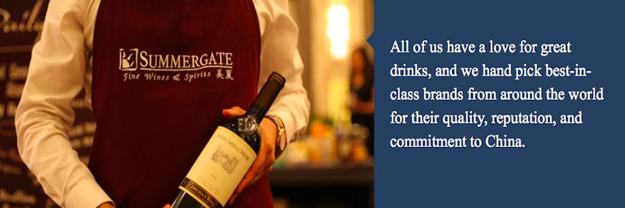 Graduate Content Specialist profile banner profile banner