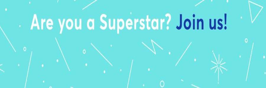 Supernova profile banner