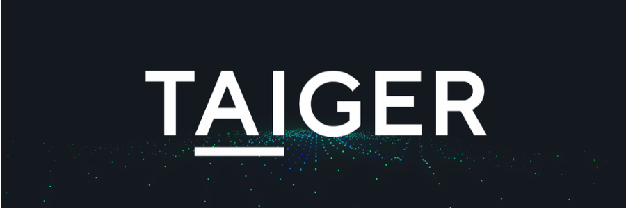 Internship - Technology profile banner profile banner