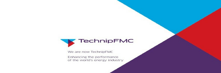 Graduate Engineer (TechnipFMC Graduate Program) profile banner profile banner