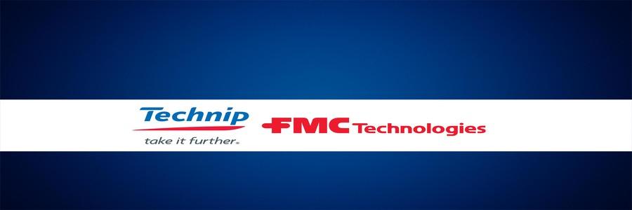 TechnipFMC profile banner