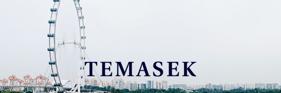 Project Intern - Investment - Innovation - Jan - Jun/Jul 2022 profile banner profile banner