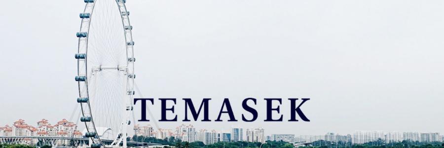Project Intern - ESG Investment Management - Jan - Jun/Jul 2022 profile banner profile banner