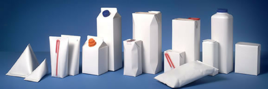 Tetra Pack profile banner