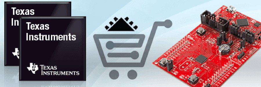 Product Marketing Engineer Rotation Program profile banner profile banner