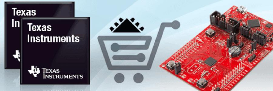 Analog Design Verification Engineer Program profile banner profile banner
