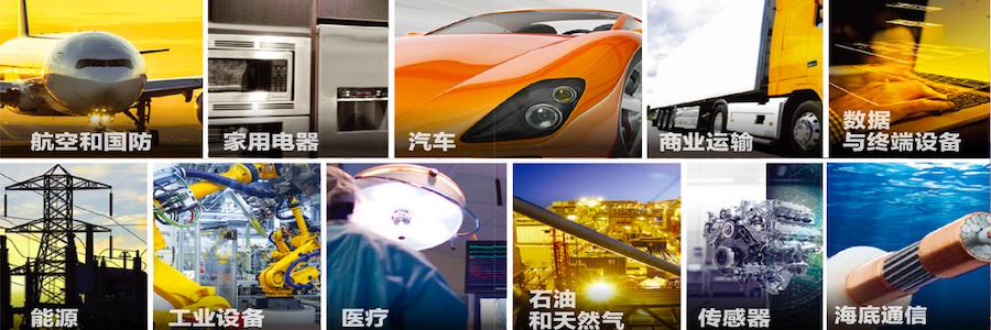 Product Development Engineer profile banner profile banner