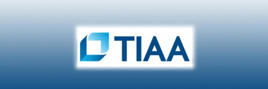 Internship - Accounting & Finance - Treasury profile banner profile banner
