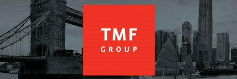 Summer Internship - TMF Hong Kong Office profile banner profile banner