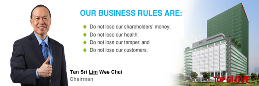 Executive - PM Purchasing profile banner profile banner
