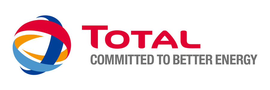 Total SG profile banner