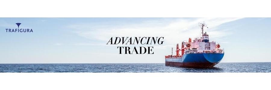 Trafigura - Apprenticeship - Singapore