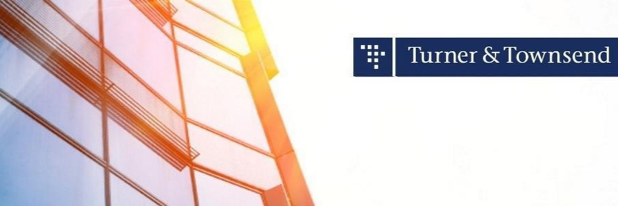 Malaysia Graduate Development Programme profile banner profile banner