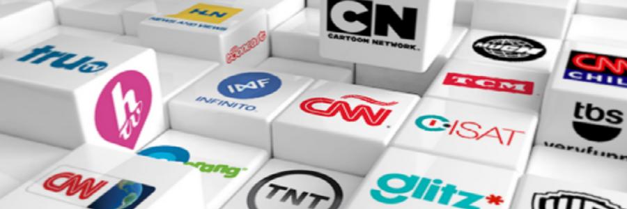 Intern-Marketing & PR profile banner profile banner