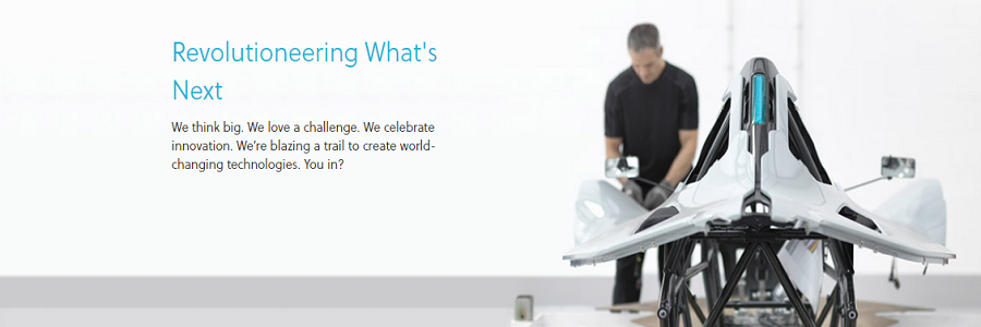 Marketing Department Intern profile banner profile banner