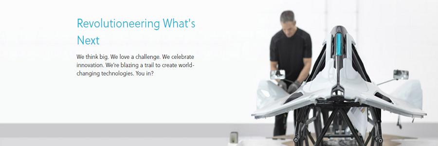 Website Design Internship profile banner profile banner