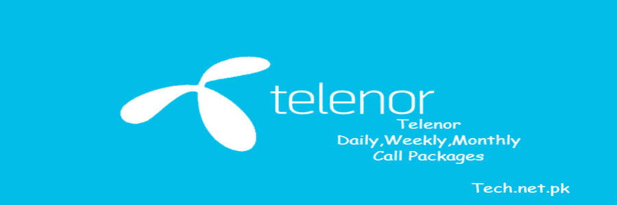 Telenor Group profile banner