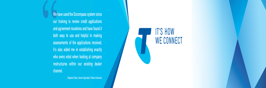 2018 Telstra Graduate Program in Asia profile banner profile banner