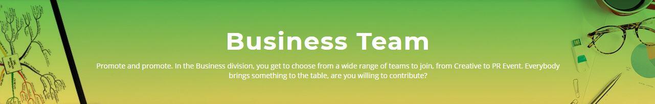Test Engineer Intern profile banner profile banner