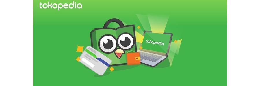 Events Internship - Tokopedia profile banner profile banner