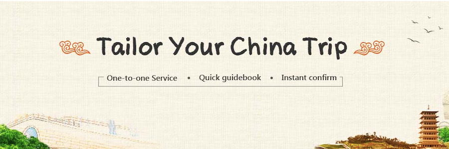 User Interface Designer profile banner profile banner