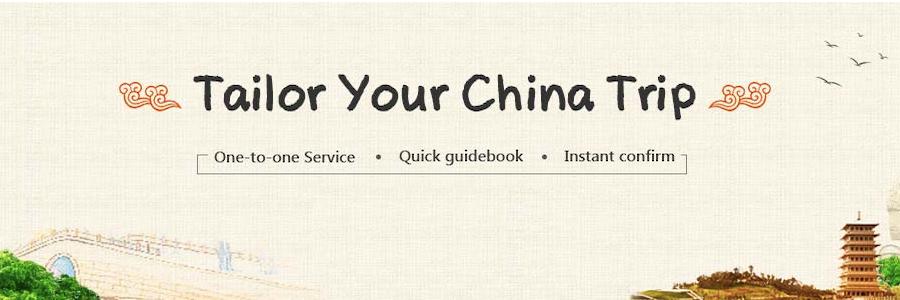 Strategic Development Management Trainee profile banner profile banner