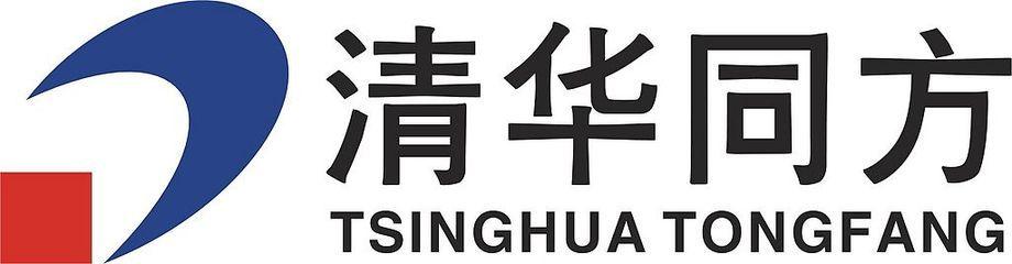 Tsinghua Tongfang logo