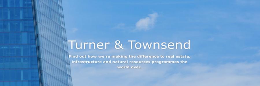 Graduate - Cost Management / Project Management profile banner profile banner