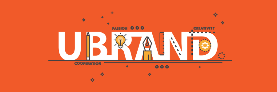 Intern - UBRAND profile banner profile banner