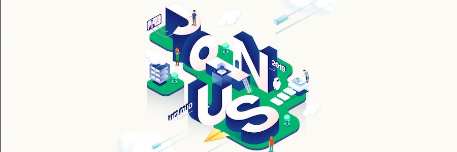 Graduate Interactive Designer profile banner profile banner