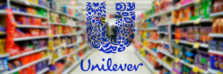 Internship - Marketing - Unilever International profile banner profile banner
